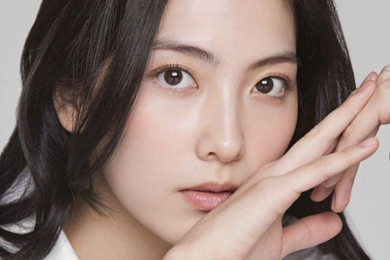 Former KARA Member Kang Ji Young Hit By Drunk Driver; Temporarily Halts Filming For New Drama