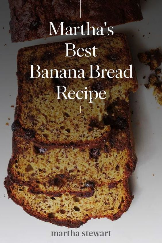 The Best Banana Bread Recipe In 2020 Best Banana Bread Sour Cream Recipes Banana Bread Recipes