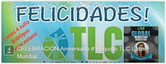 ♪ Hoy estamos de celebracion... http://newsletters.getresponse.es/r/rB0IB/E/BeBxx?t= #vida #libertad #celebracion #fiesta