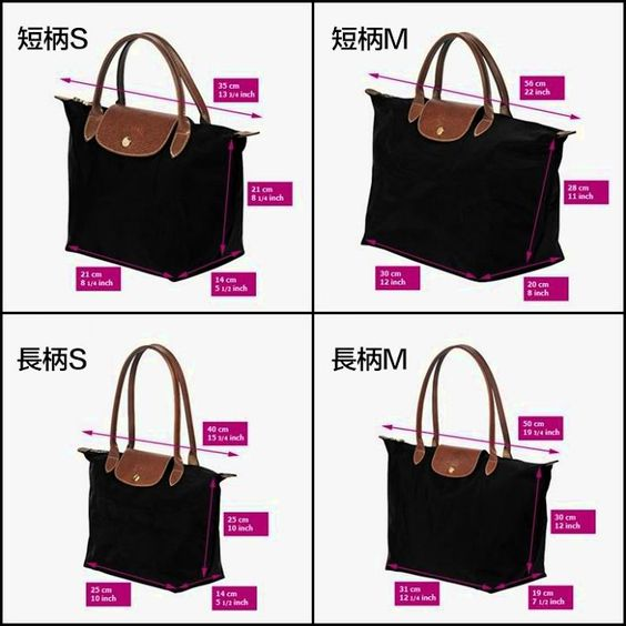 cheap longchamp outlet h9gw  cheap longchamp outlet