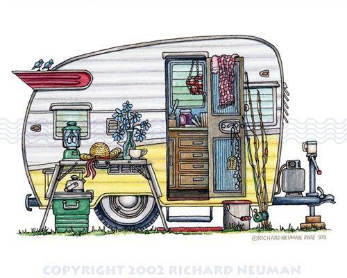 Richard Neuman