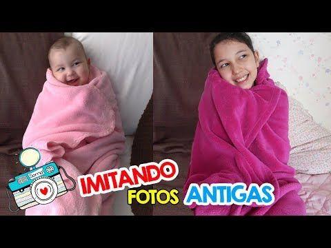 Pin De Anna Maluca Em Luluca Fotos Antigas Fotos Minhas Fotos