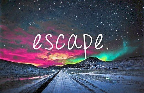 Tumblr Backgrounds Galaxy With Quotes | Read the best life quotes