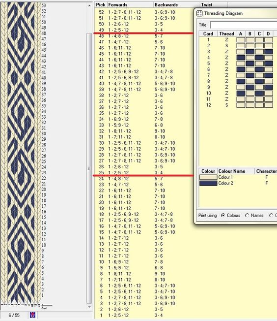 02f707a1d7f626c60fbc5fa578226f5e.jpg (736×851)