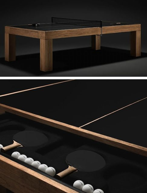 17 Best Images About 8pool On Pinterest   Industrial, Pool Tables And  Valley Pool Table