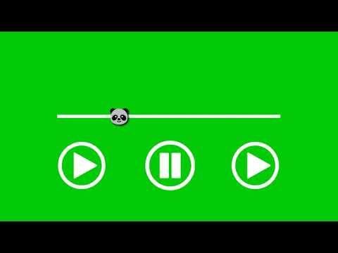 Green Screen Play Musik Berjalan 30detik Terbaru Cocok Untuk Status Story Dan Quotes Youtube Musik Cocok Gambar Bergerak