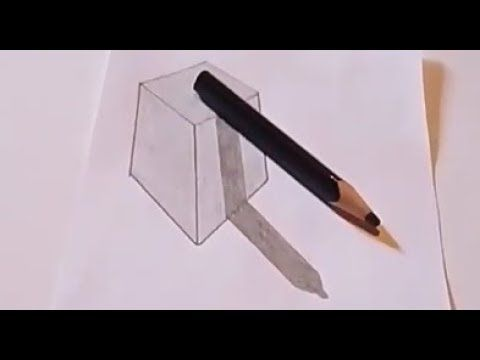 How To Draw Cute Things Step By Step Cute Drawings Drawings Cute