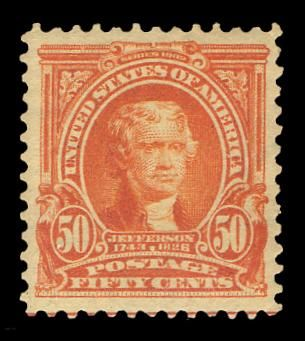 20th Regular - Stamps for sale on Collectors Corner