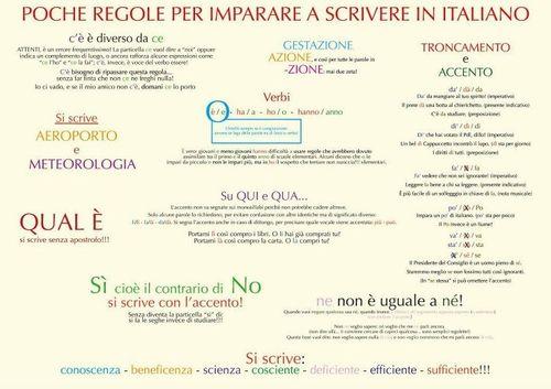 #grammatica