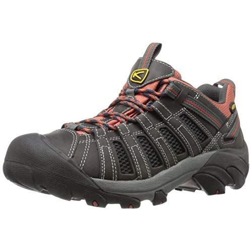 Keen Mens Voyageur Hiking Shoes Shoes Best Shoes Canada Hiking Keen Men S Voyageur Boots Hiking Boots