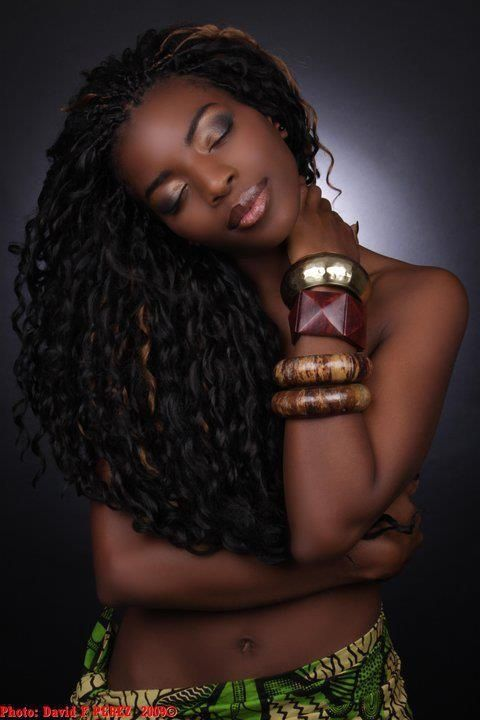 Super Nice Curls And The O39Jays On Pinterest Short Hairstyles For Black Women Fulllsitofus