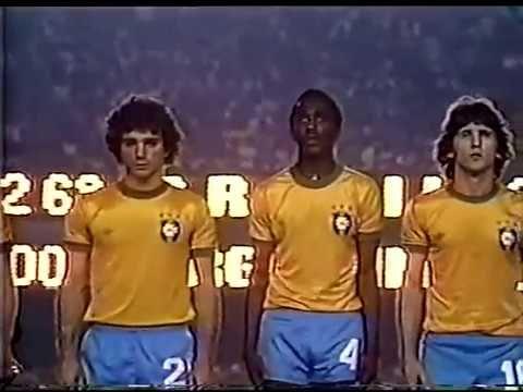 Jogos Youtube Argentina Copa America America Youtube