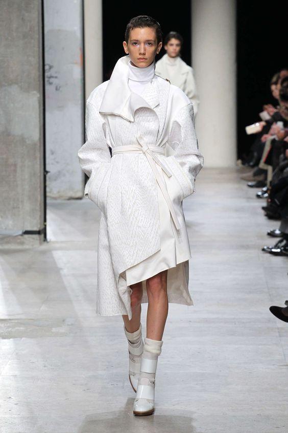 Leonard Paris Automne/Hiver 2015, Womenswear - Défilés (#21235)