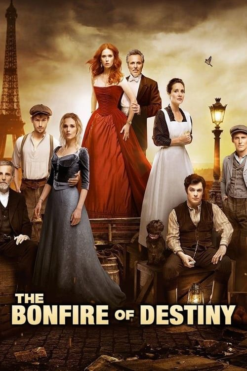 Pin By Mariana Aguilar On Series Tv Series Tv Series To Watch Popular Tv Series