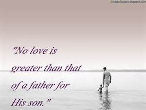 Father Son Love Quotes Prepossessing Tattoo Father Son Quotes  Bing Images  All About Aden