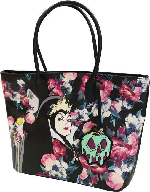 Villainous Women Tote bag