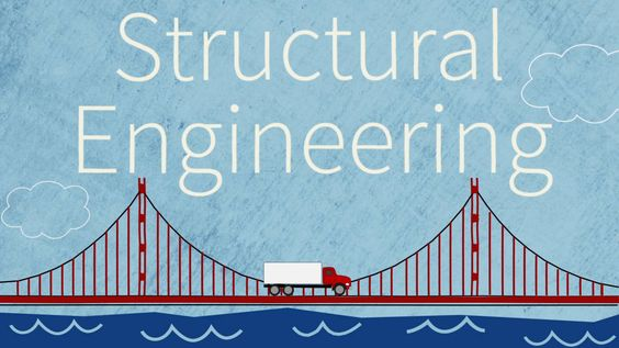 This cute animation explains what structural engineers do.