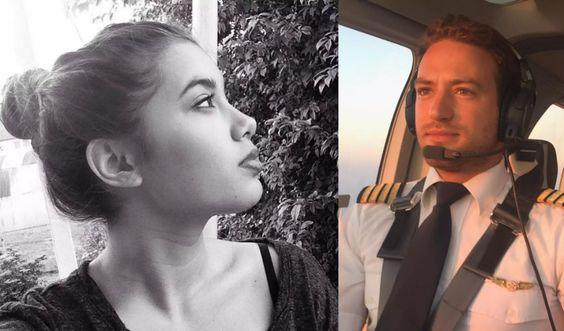 Jonge Britse (20) voor ogen dochtertje vermoord door inbrekers, Griekenland looft megabedrag uit