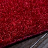 Found it at Wayfair - Taz Red Rug