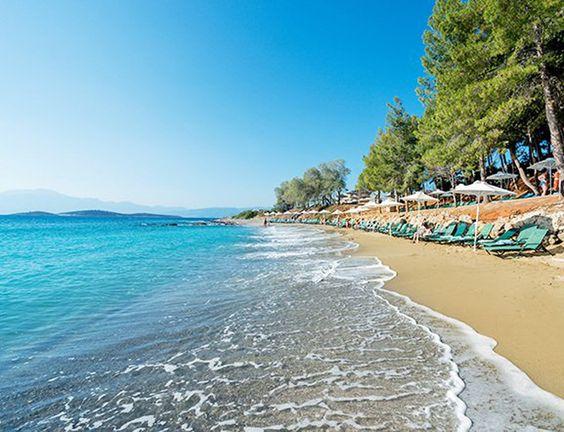 Verbringt zu zweit 1 Woche im 4.5-Sterne Hotel Candia Park Village im Osten Kretas. Im Preis ab 1'399.- sind das Frühstück, der Flug und die Transfers inbegriffen.  Buche hier deinen Feriendeal: http://www.ich-brauche-ferien.ch/feriendeal-1-woche-kreta-fuer-2-personen-fuer-1399-buchen/