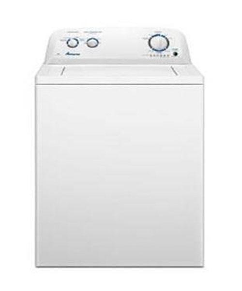 غسالة امانا اتوماتيك 9 ك Washing Machine Home Appliances Laundry Machine