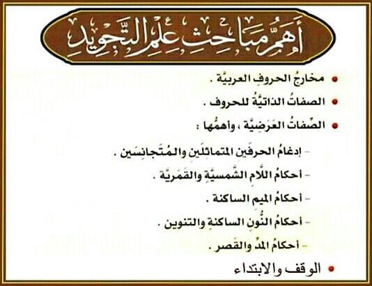 Pin By سنا الحمداني On أهل الله وخاصته Arabic Calligraphy Calligraphy