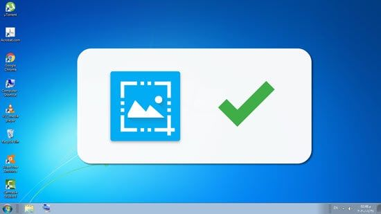 تصوير شاشة الكمبيوتر واخذ سكرين شوت بدون برامج Electronic Bubble Gaming Logos Nintendo Wii Logo Logos