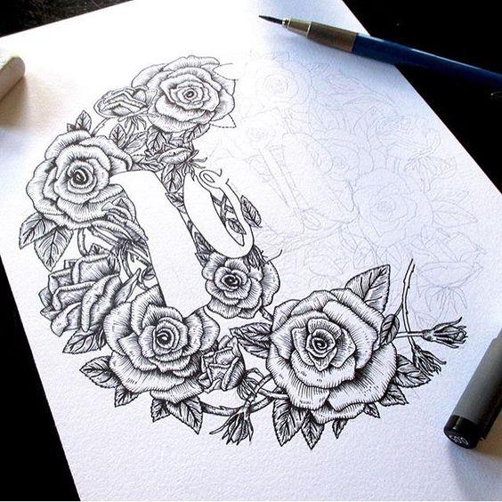 Great work by @boelterdesignco #Designspiration #illustration #creative #art - View more on http://ift.tt/1LVCgmr