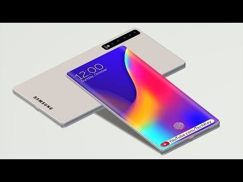 Samsung A100 7 2 Inch Display 5 Back Camera 7000 Mah Battery Price Launch Date Samsung Phone Samsung Cell Phone Gadget