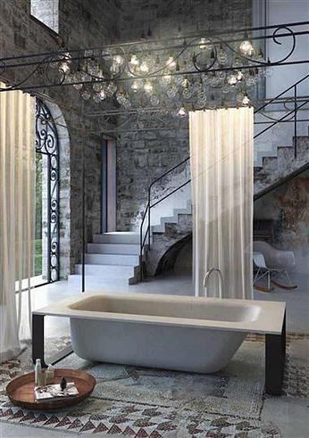 #cozyhome #PATIRIS #bathroom #inspiration