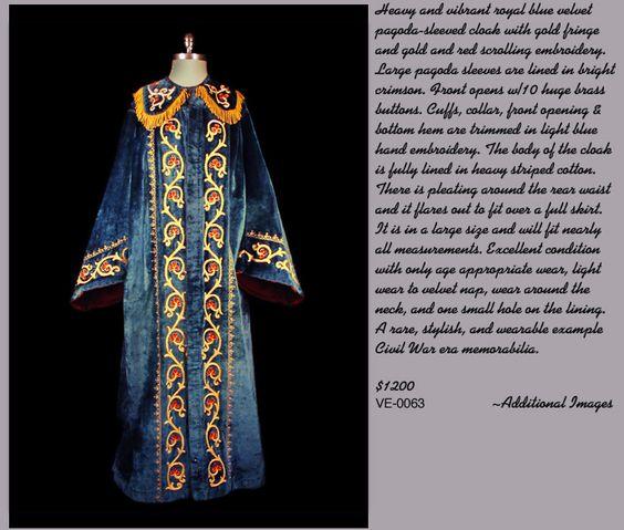 VE_page6_clothes_03.jpg 688 × 585 pixlar