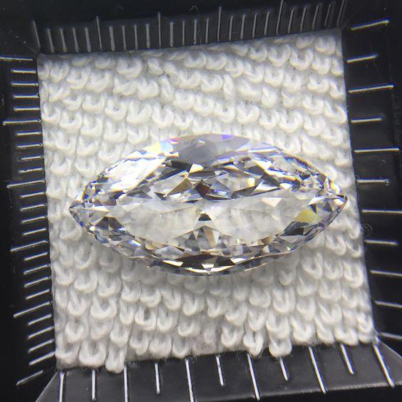 Cullinan Diamond VII