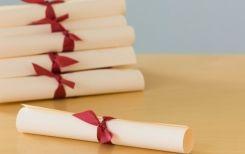 Certificados de Profesionalidad (modalidad online). Infórmate con Aenoa: http://aenoadigital.com/index.php/certificados-de-profesionalidad