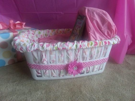 pregnant sisters baby bath tubs and crib sheets on pinterest. Black Bedroom Furniture Sets. Home Design Ideas