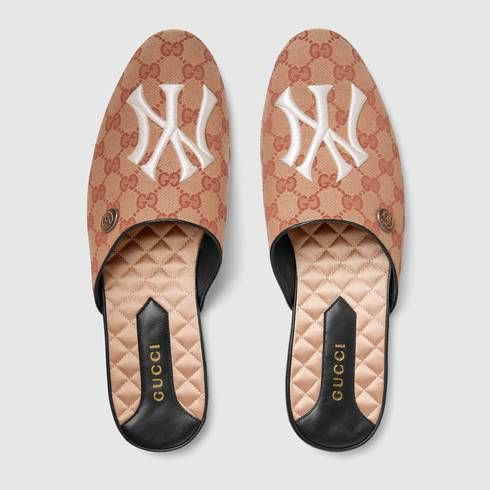 gucci ny mules, OFF 76%,Buy!