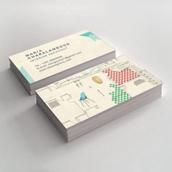 Interior Designer Design Pinterest Corporate