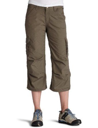 Original Carhartt Wip Aviation Cargo Pants In Black For Men Blackrinsed