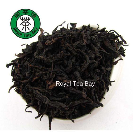 (Buy here: http://appdeal.ru/1t21 ) Premium tea da hong pao Big Red Robe Black Oolong Tea Wuyi Mountain Yen Tea Wu yI Rock Tea 500g for just US $39.99