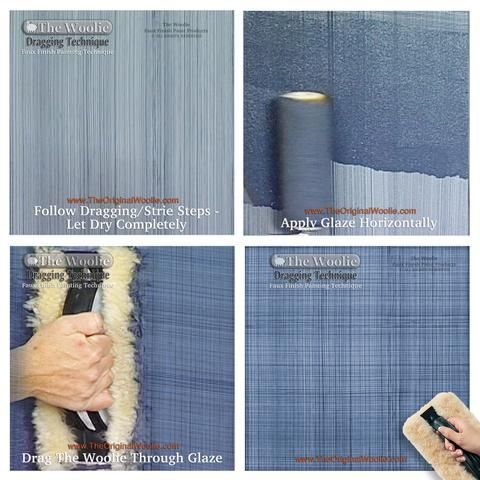 Dragging Strie Tagged Images Linen Denim Tagged Images Faux