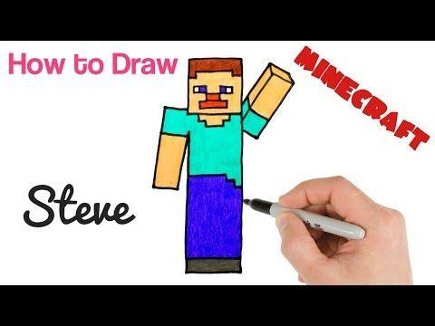 dragons malvorlagen zum ausdrucken youtube - kinder zeichnen und ausmalen