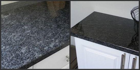 Dark Gray Granite Countertops   Iskanje Google | Kitchen | Pinterest | Grey  Granite Countertops, Granite Countertops And Countertops