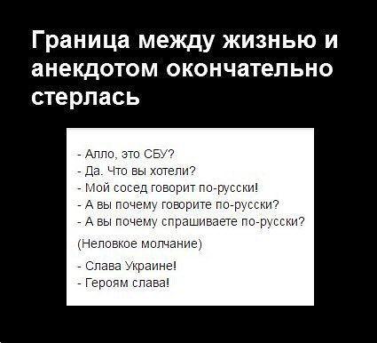 https://i.pinimg.com/564x/d3/52/d4/d352d476f2a00131e308bbdf79431bb0.jpg