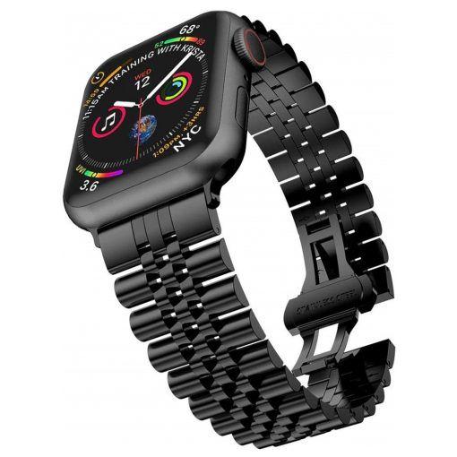 images?q=tbn:ANd9GcQh_l3eQ5xwiPy07kGEXjmjgmBKBRB7H2mRxCGhv1tFWg5c_mWT Smart Watch Saman.pk