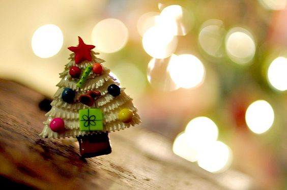 What He Really Wants You to Remember this Christmas on http://www.incourage.me: Christmas Crafts, A Christmas Story, Dough, Books Worth, Gramma S Crafts, Beautiful Post, Christmas Trees, Branches Extended, Holidays Christmas