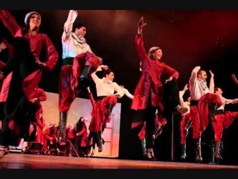 Wafik Habib Hall Aliki Ya Mashallah Youtube With Images Youtube Music Music Artists