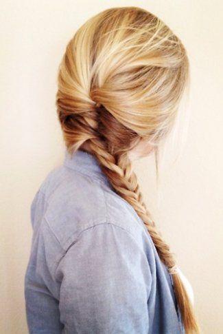 Trouver ma coiffure de mariée – Tendances coiffure mariage 2014 - Mariee.fr