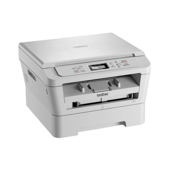 Скачать драйвера на принтер на торрент