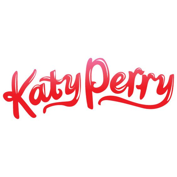 Katy Perry Biography, Information, Pictures, News, Discography, pics,... ❤ liked on Polyvore