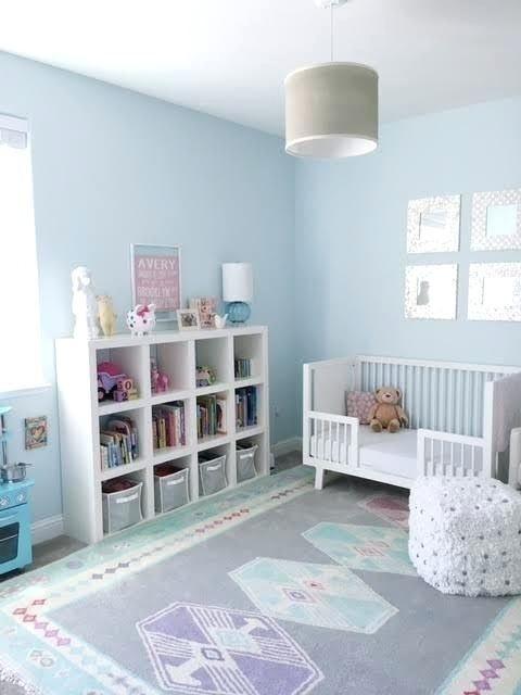 Toddler Girl Bedroom Rugs Toddler Girl Room Girls Blue Bedroom Purple Toddler Room