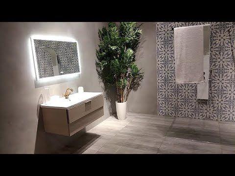 ديكورات و تصاميم حمامات رائعة بأجمل سيراميك 2019 Corner Bathtub Bathtub Alcove Bathtub